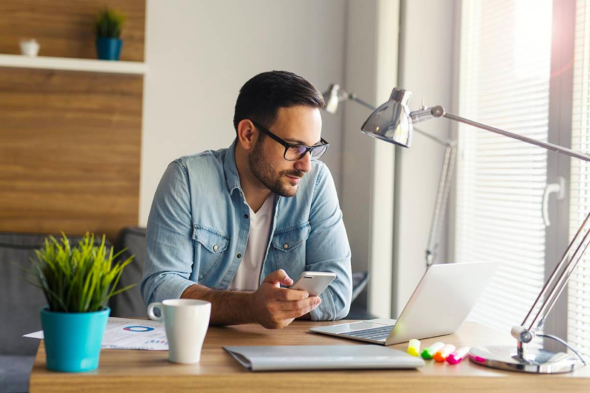 Tips to prevent remote working burnout