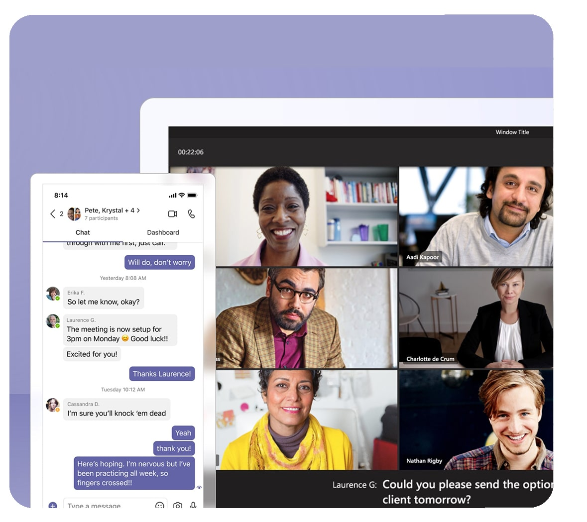 Direct Routing for Microsoft Teams Solution
